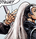 Saboteur (Fourth) (Earth-616) from Marvel Comics Presents Vol 2 6 001.jpg