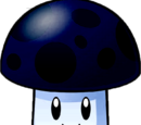 Shadow-shroom (HfEvra)