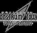Monstrum Tower: Valkyrie Knights