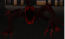 199px-Scp939v1.png
