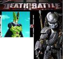 Cell vs Predator.jpg