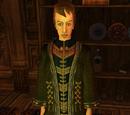 Morrowind: Bretonowie