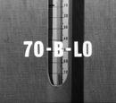 70-B-Lo