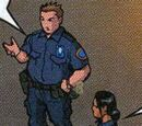 New York City Police Department (Earth-9411)