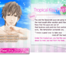 Tropical Kiss, Part1