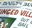 Daily Bugle (Earth-9411)