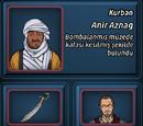 Kılıçla Ölüm