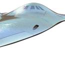 シード宮殿宇宙船工学部隊