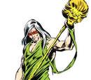 Kamo Tharnn (Terre-616)
