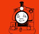 The Railway Series: Surprise Packet/Gallery