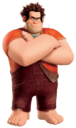 Wreck it Ralph transparent.png