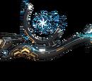 Синоидальный Симулор
