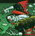 Michael Morbius (Earth-15513) from Secret Wars Battleworld Vol 1 2 001.jpg