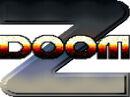 ZDoom.jpg