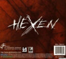 Música de Hexen