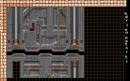 Doom-wall3 1.png