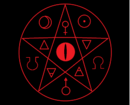 Pentagrama.png