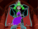 S02M01 Pariah is in charge.png