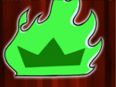 S02M01 Crown of Fire.png