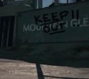 Mountain Glenn