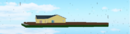 Floating House.png