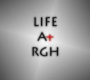 Life at RGH