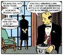 Alfred Pennyworth 0028.jpg