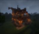 The Mine (Mining Industry)