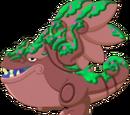 Monolith Dragon V