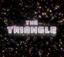 O Triângulo