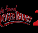 Who Framed Roger Rabbit 2