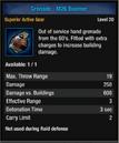 Grenade-m26 boom.png