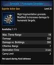 Grenade-pineapple shred.png