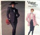 Vogue 2350 A
