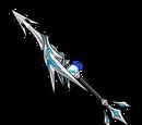 Master Spear (Gear)