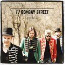 77 bombay street avent 2015.jpg