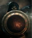 Wonder Woman's shield.png