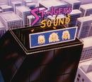 Stingers Sound