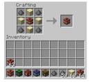 Tnt craft.png