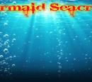 Mermaid Secrets (MermaidSeacrets)
