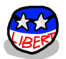 Republic of Canadaball