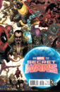 Secret Wars Vol 1 8 Bianchi Connecting Variant.jpg