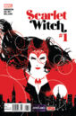 Scarlet Witch Vol 2 1.jpg