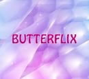Butterflix (episódio)