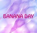 Dia de Banana