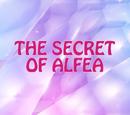 O Segredo de Alfea