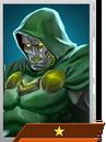 Doombot Coordinator.png