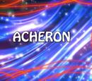 Acheron (episódio)