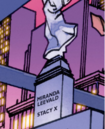 Miranda Leevald (Earth-BWXP) from X-Tinction Vol 1 1 001.png