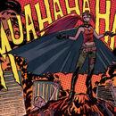 Elsa Bloodstone (Earth-10725) in Girl Comics Vol 2 2.jpg